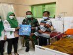 kegiatan-berbagi-bpjs-kesehatan-cabang-palembang-di-rumah-sakit-dr-ak-gani.jpg