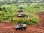 kegiatan-latihan-batalyon-tim-pertempuran-ytp-235235323.jpg