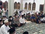 kegiatan-safari-ramadanq131.jpg