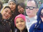 keluarga-faisal-haris-dan-sarita-abdul-mukti_20171123_164441.jpg
