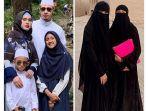 keluarga-habib-usman-bin-yahya.jpg