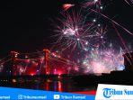 kembang-api-tahun-baru_20171231_081548.jpg