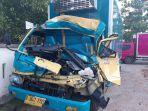 kendaraan-yang-mengalami-kecelakaan-di-ruas-jalan-tol-terpeka-24242525.jpg