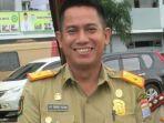 kepala-dinas-pariwisata-kota-palembang-hkm-isnaini-madani-cropingan_20170108_133741.jpg