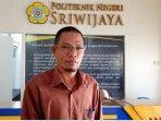 kepala-humas-politeknik-negeri-sriwijaya-edi-aswan.jpg