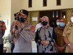 kepolisian-daerah-sulawesi-tengah-sulteng-akan-bertindak-tegas-soal-dugaan.jpg