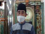ketua-1-pengurus-masjid-agung-as-salam-kota-lubuklinggau-lutfi-ishak.jpg