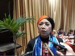 ketua-dpc-peradi-palembang-nurmalah_20180802_202837.jpg