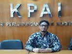 ketua-komisi-perlindungan-anak-indonesia-daerah-kpaid-sumsel-eko-wirawan.jpg