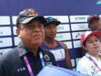 ketua-kontingen-indonesia-di-asian-games-2018-komisaris-jendral-polisi-syafruddin_20180821_153422.jpg