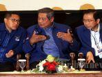 ketua-majelis-tinggi-susilo-bambang-yudhoyono-dan-wakil-ketua-dewan-pembina-marzuki-alie.jpg