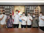ketua-umum-kadin-indonesia-arsjad-rasjid123.jpg