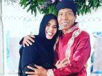 kiwil-dengan-istri-pertamanya-rohimah-alli.jpg