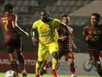 klasemen-sementara-sriwijaya-fc-dan-muba-babel-united-di-putaran-pertama-grup-a-liga-2-2021.jpg