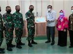 kodam-ii-sriwijaya-raih-penghargaan-bmn-award-2020-instansi-terbaik-jaga-aset-negara.jpg