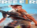 kode-redeem-free-fire-05-november-2020.jpg