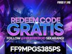 kode-redeem-free-fire-ff-ff9mpgs385ps-gratis-minggu-22-agustus-2021-spesial-4th-anniversary.jpg