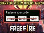 kode-redeem-free-fire-ff-gratis-25-september-2019dilengkapi-dengan-tips-mendapatkan-kode-redeem.jpg