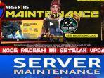 kode-redeem-free-fire-ff-terbaru-16-oktober-2019-dapatkan-diamonds-khusus-selama-maintenance.jpg