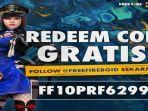 kode-redeem-free-fire-terbaru-ff10-prf6-299f-spesial-weekend-segera-klaim-sekarang.jpg