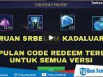 kode-redeem-mobile-legends-mlbb-terbaru-oktober-2019-khusus-push-rank-awal-season-14.jpg
