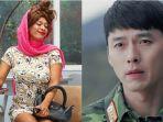 kolase-foto-aming-dan-aktor-korea-selatan-hyun-bin-sebagai-kapten-ri-di-crush-landing-on-you.jpg