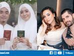 kolase-foto-pernikahan-taqy-malik-bersama-serrel-nadirah-dan-salmafina-bareng-pacar-bule.jpg