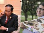 kolase-foto-presiden-joko-widodo-dan-kahiyang-ayu_20170422_085341.jpg