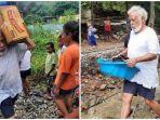 kolase-foto-xanana-gusmao-saat-turun-langsung-membantu-korban-banjir.jpg