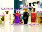 koleksi-parfum-ussy.jpg