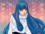 komik-boruto-chapter-57-sub-indonesia-tayang-hari-ini-klik-link-baca-manga-boruto-lengkap.jpg