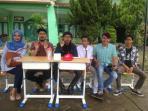komika-palembang_20161022_164934.jpg