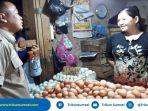 komisi-iv-dpr-ri-sidak-ke-pasar-lemabang_20180530_125803.jpg