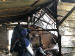 kondisi-rumah-mulyadi-57-kelurahan-bumi-agung-tepatnya-lingkungan-pasar-lama-ulu12.jpg