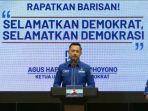 konferensi-pers-ketua-umum-partai-demokrat-agus-harimurti-yudhoyono-ahy.jpg