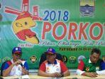 koni-palembang_20181108_114845.jpg
