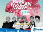 konser-korean-wave-2019-trans-tv-nct-dream.jpg