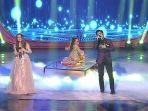 konser-lida-2021-top-9-group-3-result-show-yang-tayang-rabu-11820211.jpg
