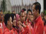 kontingen-indonesia_20180904_090748.jpg