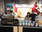 kopi-semendo-di-festival-dunia.jpg