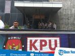 kpu-palembang_20180212_141019.jpg