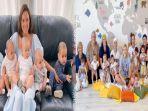 kristina-ozturk-ibu-dengan-21-bayi.jpg