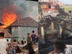 kronologi-kebakaran-enam-rumah-di-tanjung-atap-oi.jpg