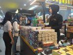 kue-lebaran-ps-mall-pondok-coklat1.jpg