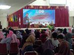 kuliah-umum-yang-dilaksanakan-di-uin-raden-fatah_20170615_123002.jpg