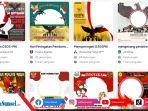 kumpulan-link-twibbon-peringatan-peristiwa-g30spki-bingkai-foto-keren-upload-di-media-sosial.jpg