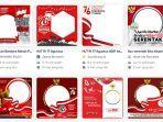 kumpulan-twibbon-17-agustus-2021-kibarkan-bendera-merah-puith-2021-bingkai-foto-hut-ke-76-ri-gratis.jpg