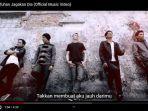kunci-gitar-chord-lagu-tuhan-jagakan-dia-motif-band-kumpulan-lagu-indonesia-terpopuler-lengkap.jpg