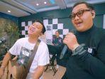 kunci-gitar-denny-caknan-feat-ndarboy-genk-ojo-nangis-trending-3-youtube-indonesia.jpg