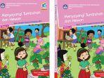 kunci-jawaban-buku-tematik-tema-2-kelas-3-sd-hal-12-13-15-16-18-subtema-1-pembelajaran-2.jpg